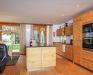 Foto 3 interior - Apartamento Apartment Achat, Grindelwald