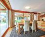 Foto 7 interior - Apartamento Apartment Achat, Grindelwald