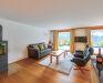 Foto 9 interior - Apartamento Apartment Achat, Grindelwald