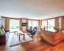 Foto 4 interior - Apartamento Apartment Achat, Grindelwald