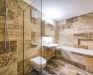 Foto 12 interior - Apartamento Apartment Achat, Grindelwald