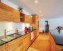 Foto 6 interior - Apartamento Apartment Achat, Grindelwald