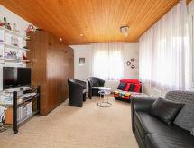 Grindelwald - Apartment Chalet Albi