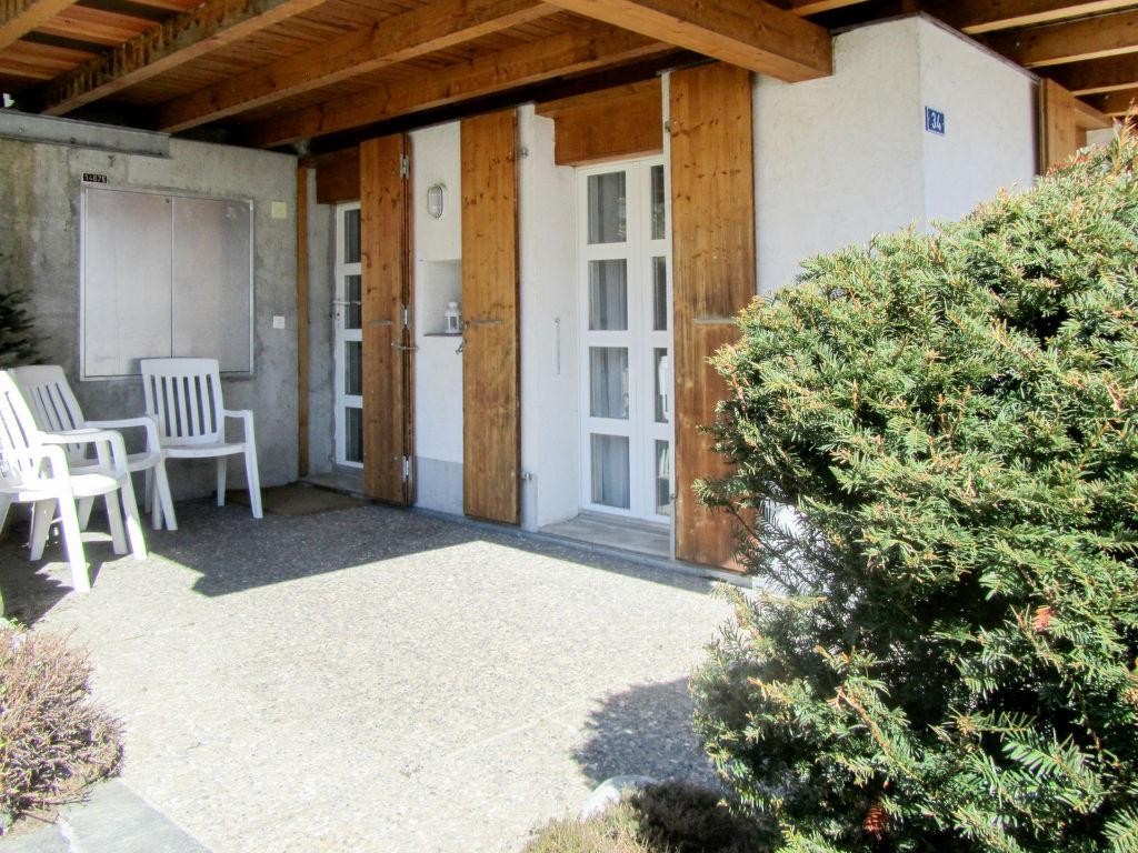 Ferienwohnung Wychel (106824), Grindelwald, Jungfrauregion, Berner Oberland, Schweiz, Bild 16