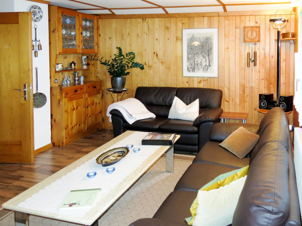 Ferienwohnung Chalet Tambour (GRL113) (339620), Grindelwald, Jungfrauregion, Berner Oberland, Schweiz, Bild 22
