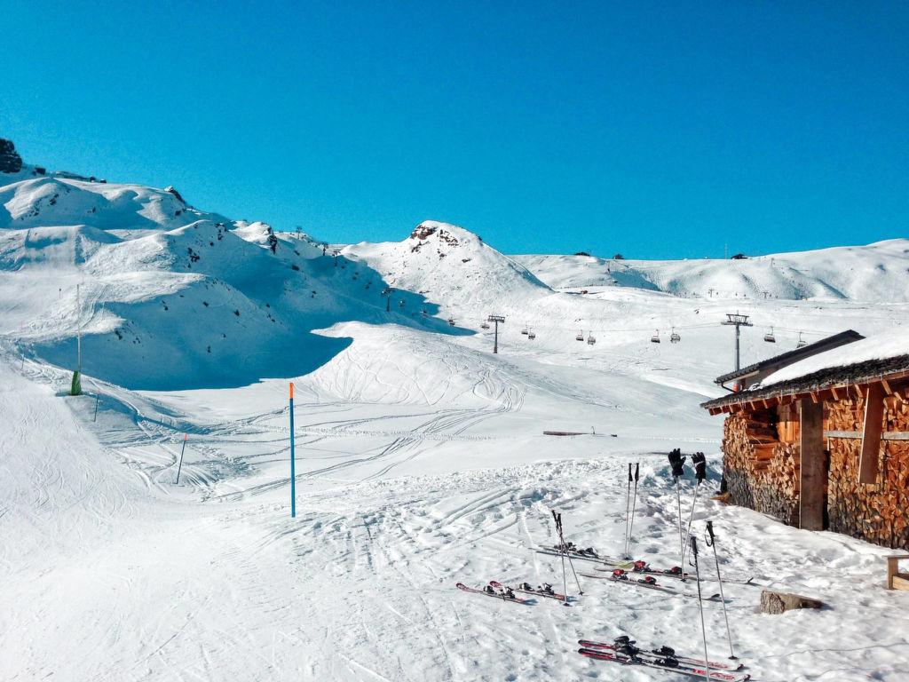 Ferienwohnung Chalet Tambour (GRL114) (361023), Grindelwald, Jungfrauregion, Berner Oberland, Schweiz, Bild 6
