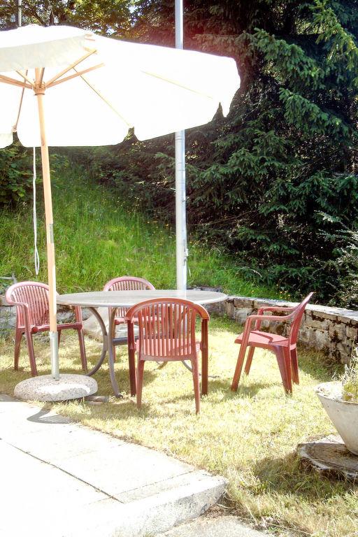 Ferienwohnung Chalet Tambour (GRL114) (361023), Grindelwald, Jungfrauregion, Berner Oberland, Schweiz, Bild 15