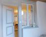 Picture 8 interior - Apartment Rösli, Lauterbrunnen
