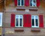 Image 9 - intérieur - Appartement Rösli, Lauterbrunnen