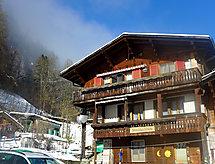 Staubbachblick yürüyüş ovaları için ve yakınında kayak alanı