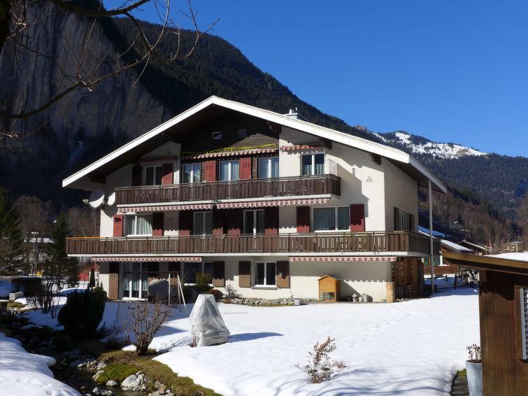 Slide2 - Ey Haus 206A