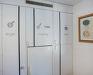Bild 8 Innenansicht - Ferienwohnung Ey, Haus 206A, Lauterbrunnen