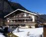 Picture 22 exterior - Apartment Ey, Haus 206A, Lauterbrunnen