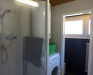 Immagine 18 interni - Appartamento Ey, Haus 206A, Lauterbrunnen