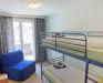 Picture 16 interior - Apartment Ey, Haus 206A, Lauterbrunnen