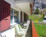 Bild 10 Innenansicht - Ferienwohnung Ey, Haus 206A, Lauterbrunnen