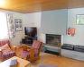 Bild 5 Innenansicht - Ferienwohnung Ey, Haus 206A, Lauterbrunnen