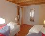 Immagine 13 interni - Appartamento Staubbach, Lauterbrunnen