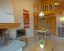 Image 5 - intérieur - Appartement Bergkristall, Wengen
