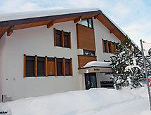 Жилье в Lauterbrunnen - CH3823.111.1