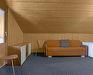 Image 9 - intérieur - Appartement KROKUS, Wengen
