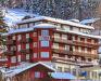 Apartment Bristol, Wengen, picture_season_alt_winter