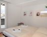 Image 4 - intérieur - Appartement Bristol, Wengen