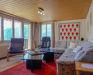 Foto 2 interieur - Appartement Bristol, Wengen