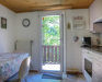 Foto 7 interieur - Appartement Bristol, Wengen
