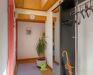 Foto 14 interieur - Appartement Bristol, Wengen