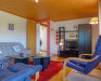 Foto 3 interieur - Appartement Bristol, Wengen