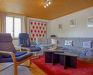 Foto 4 interieur - Appartement Bristol, Wengen