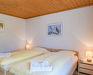 Foto 9 interieur - Appartement Bristol, Wengen
