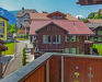Bild 15 Innenansicht - Ferienwohnung Chäs Gruebi, Wengen