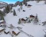 Foto 19 exterior - Apartamento Jungfrau an der Ledi, Wengen