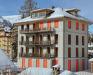 Apartment Eden, Wengen, picture_season_alt_winter