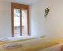 Image 5 - intérieur - Appartement Eden, Wengen