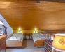 Picture 11 interior - Apartment Biwak, Wengen