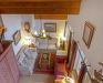 Picture 10 interior - Apartment Biwak, Wengen
