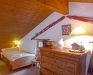 Picture 12 interior - Apartment Biwak, Wengen