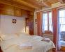 Picture 8 interior - Apartment Biwak, Wengen