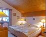 Picture 9 interior - Apartment Biwak, Wengen