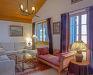 Picture 2 interior - Apartment Biwak, Wengen