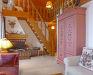 Picture 3 interior - Apartment Biwak, Wengen