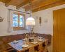 Picture 5 interior - Apartment Biwak, Wengen