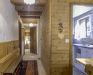Picture 14 interior - Apartment Biwak, Wengen