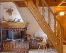 Picture 4 interior - Apartment Biwak, Wengen