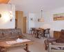 Foto 4 interieur - Appartement Eiger, Wengen