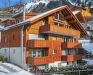 Apartment Goldenhorn, Wengen, picture_season_alt_winter