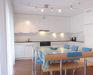 Picture 3 interior - Apartment Goldenhorn, Wengen